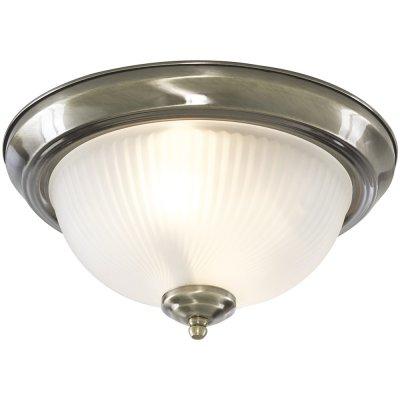 Люстра Arte Lamp A7834PL-2AB Lobby LobbyПотолочные<br>Компания «Светодом» предлагает широкий ассортимент люстр от известных производителей. Представленные в нашем каталоге товары выполнены из современных материалов и обладают отличным качеством. Благодаря широкому ассортименту Вы сможете найти у нас люстру под любой интерьер. Мы предлагаем как классические варианты, так и современные модели, отличающиеся лаконичностью и простотой форм. <br>Стильная люстра Arte lamp A7834PL-2AB станет украшением любого дома. Эта модель от известного производителя не оставит равнодушным ценителей красивых и оригинальных предметов интерьера. Люстра Arte lamp A7834PL-2AB обеспечит равномерное распределение света по всей комнате. При выборе обратите внимание на характеристики, позволяющие приобрести наиболее подходящую модель. <br>Купить понравившуюся люстру по доступной цене Вы можете в интернет-магазине «Светодом».<br><br>Установка на натяжной потолок: Ограничено<br>S освещ. до, м2: 8<br>Крепление: Планка<br>Тип лампы: накаливания / энергосбережения / LED-светодиодная<br>Тип цоколя: E14<br>Цвет арматуры: бронзовый<br>Количество ламп: 2<br>Ширина, мм: 300<br>Диаметр, мм мм: 300<br>Высота, мм: 140<br>MAX мощность ламп, Вт: 60