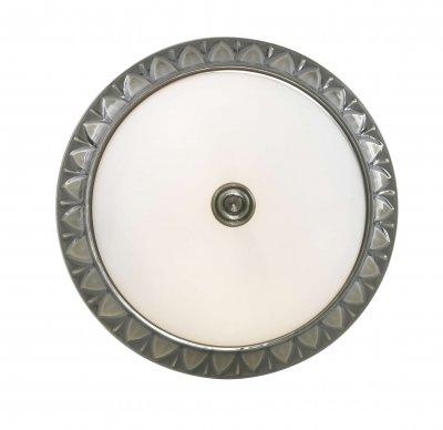 Купить Светильник потолочный Arte lamp A7838PL-2AB Hall, ARTELamp, Италия