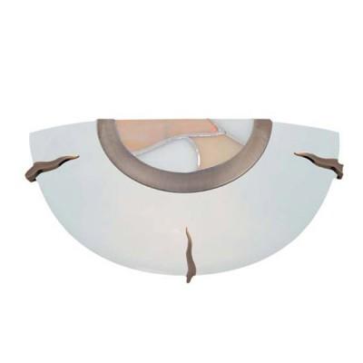 Светильник бра Arte Lamp A7895AP-1AB PubСовременные<br><br><br>S освещ. до, м2: 6<br>Тип лампы: галогенная / LED-светодиодная<br>Тип цоколя: R7S-78<br>Цвет арматуры: античная бронза<br>Количество ламп: 1<br>Ширина, мм: 330<br>Диаметр, мм мм: 150<br>Высота, мм: 170<br>MAX мощность ламп, Вт: 80