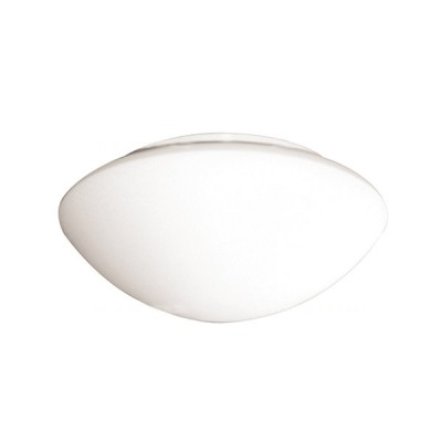 Светильник Arte Lamp A7920AP-1WH TabletКруглые<br>Настенно потолочный светильник ARTE Lamp (арте ламп) A7920AP-1WH подходит как для установки в вертикальном положении - на стены, так и для установки в горизонтальном - на потолок. Для установки настенно потолочных светильников на натяжной потолок необходимо использовать светодиодные лампы LED, которые экономнее ламп Ильича (накаливания) в 10 раз, выделяют мало тепла и не дадут расплавиться Вашему потолку.<br><br>S освещ. до, м2: 4<br>Тип лампы: накаливания / энергосбережения / LED-светодиодная<br>Тип цоколя: E27<br>Количество ламп: 1<br>Ширина, мм: 200<br>MAX мощность ламп, Вт: 60<br>Диаметр, мм мм: 200<br>Высота, мм: 100<br>Цвет арматуры: белый