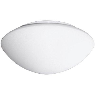 Светильник Arte Lamp A7925AP-1WH TabletКруглые<br>Настенно потолочный светильник ARTE Lamp (арте ламп) A7925AP-1WH подходит как для установки в вертикальном положении - на стены, так и для установки в горизонтальном - на потолок. Для установки настенно потолочных светильников на натяжной потолок необходимо использовать светодиодные лампы LED, которые экономнее ламп Ильича (накаливания) в 10 раз, выделяют мало тепла и не дадут расплавиться Вашему потолку.<br><br>S освещ. до, м2: 7<br>Тип лампы: накаливания / энергосбережения / LED-светодиодная<br>Тип цоколя: E27<br>Количество ламп: 1<br>Ширина, мм: 250<br>MAX мощность ламп, Вт: 100<br>Диаметр, мм мм: 250<br>Высота, мм: 110<br>Цвет арматуры: белый