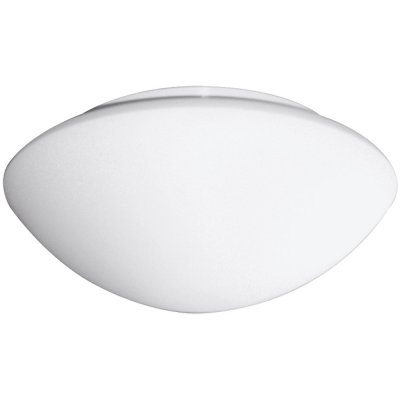 Светильник Arte Lamp A7930AP-2WH TabletКруглые<br>Настенно потолочный светильник ARTE Lamp (арте ламп) A7930AP-2WH подходит как для установки в вертикальном положении - на стены, так и для установки в горизонтальном - на потолок. Для установки настенно потолочных светильников на натяжной потолок необходимо использовать светодиодные лампы LED, которые экономнее ламп Ильича (накаливания) в 10 раз, выделяют мало тепла и не дадут расплавиться Вашему потолку.<br><br>S освещ. до, м2: 8<br>Тип лампы: накаливания / энергосбережения / LED-светодиодная<br>Тип цоколя: E27<br>Количество ламп: 2<br>Ширина, мм: 300<br>MAX мощность ламп, Вт: 60<br>Диаметр, мм мм: 300<br>Высота, мм: 110<br>Цвет арматуры: белый