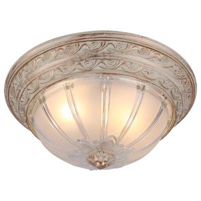 Светильник Arte lamp A8014PL-2WA PiattiПотолочные<br>Отличную модель светильника Arte lamp A8014PL-2WA из серии PIATTI производства Италии возможно купить оптом и в розницу на официальном сайте интернет-магазина Светодом.<br><br>Установка на натяжной потолок: Ограничено<br>S освещ. до, м2: 5<br>Крепление: Планка<br>Тип лампы: накаливания / энергосбережения / LED-светодиодная<br>Тип цоколя: E27<br>Количество ламп: 2<br>MAX мощность ламп, Вт: 40<br>Диаметр, мм мм: 350<br>Высота, мм: 170<br>Цвет арматуры: античный белый