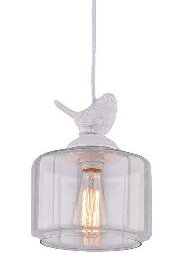 Светильник подвесной Arte lamp A8029SP-1WH FRESCURAодиночные подвесные светильники<br>Подвесной светильник – это универсальный вариант, подходящий для любой комнаты. Сегодня производители предлагают огромный выбор таких моделей по самым разным ценам. В каталоге интернет-магазина «Светодом» мы собрали большое количество интересных и оригинальных светильников по выгодной стоимости. Вы можете приобрести их в Москве, Екатеринбурге и любом другом городе России. <br>Подвесной светильник ARTELamp A8029SP-1WH сразу же привлечет внимание Ваших гостей благодаря стильному исполнению. Благородный дизайн позволит использовать эту модель практически в любом интерьере. Она обеспечит достаточно света и при этом легко монтируется. Чтобы купить подвесной светильник ARTELamp A8029SP-1WH, воспользуйтесь формой на нашем сайте или позвоните менеджерам интернет-магазина.<br><br>S освещ. до, м2: 2<br>Тип лампы: Накаливания / энергосбережения / светодиодная<br>Тип цоколя: E27<br>Цвет арматуры: белый<br>Количество ламп: 1<br>Размеры: H16xW20xL20+шн/цп100<br>MAX мощность ламп, Вт: 40