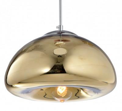 Светильник подвесной Arte lamp A8041SP-1GO SwiftПодвесные<br>Компания «Светодом» предлагает широкий ассортимент люстр от известных производителей. Представленные в нашем каталоге товары выполнены из современных материалов и обладают отличным качеством. Благодаря широкому ассортименту Вы сможете найти у нас люстру под любой интерьер. Мы предлагаем как классические варианты, так и современные модели, отличающиеся лаконичностью и простотой форм.  Стильная люстра Arte lamp A8041SP-1GO станет украшением любого дома. Эта модель от известного производителя не оставит равнодушным ценителей красивых и оригинальных предметов интерьера. Люстра Arte lamp A8041SP-1GO обеспечит равномерное распределение света по всей комнате. При выборе обратите внимание на характеристики, позволяющие приобрести наиболее подходящую модель.  Купить понравившуюся люстру по доступной цене Вы можете в интернет-магазине «Светодом».<br><br>Установка на натяжной потолок: Да<br>S освещ. до, м2: 2<br>Крепление: Планка<br>Тип лампы: накал-я - энергосбер-я<br>Тип цоколя: E27<br>Цвет арматуры: золотой<br>Количество ламп: 1<br>Диаметр, мм мм: 300<br>Высота, мм: 180<br>MAX мощность ламп, Вт: 40