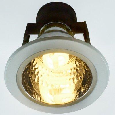 Светильник Arte lamp A8044PL-1WH DownlightsДаунлайты<br><br><br>S освещ. до, м2: 4<br>Тип товара: Светильник потолочный<br>Скидка, %: 49<br>Тип лампы: только энергосберегающая или LED<br>Тип цоколя: E27<br>Количество ламп: 1<br>Ширина, мм: 150<br>MAX мощность ламп, Вт: 13<br>Диаметр, мм мм: 150<br>Диаметр врезного отверстия, мм: 115<br>Высота, мм: 165