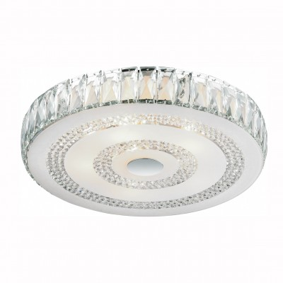 Светильник потолочный Arte lamp A8079PL-5CC MONTE BIANCOПотолочные<br>Компания «Светодом» предлагает широкий ассортимент люстр от известных производителей. Представленные в нашем каталоге товары выполнены из современных материалов и обладают отличным качеством. Благодаря широкому ассортименту Вы сможете найти у нас люстру под любой интерьер. Мы предлагаем как классические варианты, так и современные модели, отличающиеся лаконичностью и простотой форм.  Стильная люстра Arte lamp A8079PL-5CC станет украшением любого дома. Эта модель от известного производителя не оставит равнодушным ценителей красивых и оригинальных предметов интерьера. Люстра Arte lamp A8079PL-5CC обеспечит равномерное распределение света по всей комнате. При выборе обратите внимание на характеристики, позволяющие приобрести наиболее подходящую модель. Купить понравившуюся люстру по доступной цене Вы можете в интернет-магазине «Светодом».<br><br>Установка на натяжной потолок: Ограничено<br>S освещ. до, м2: 10<br>Крепление: Планка<br>Тип лампы: Накаливания / энергосбережения / светодиодная<br>Тип цоколя: E14<br>Цвет арматуры: серебристый<br>Количество ламп: 5<br>Диаметр, мм мм: 450<br>Размеры: H14xW45xL45<br>Высота, мм: 140<br>MAX мощность ламп, Вт: 40