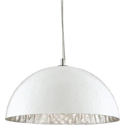 Светильник Arte lamp A8149SP-1SI Domeподвесные люстры хай тек<br>Компания «Светодом» предлагает широкий ассортимент люстр от известных производителей. Представленные в нашем каталоге товары выполнены из современных материалов и обладают отличным качеством. Благодаря широкому ассортименту Вы сможете найти у нас люстру под любой интерьер. Мы предлагаем как классические варианты, так и современные модели, отличающиеся лаконичностью и простотой форм. <br>Стильная люстра Arte lamp A8149SP-1SI станет украшением любого дома. Эта модель от известного производителя не оставит равнодушным ценителей красивых и оригинальных предметов интерьера. Люстра Arte lamp A8149SP-1SI обеспечит равномерное распределение света по всей комнате. При выборе обратите внимание на характеристики, позволяющие приобрести наиболее подходящую модель. <br>Купить понравившуюся люстру по доступной цене Вы можете в интернет-магазине «Светодом».<br><br>Установка на натяжной потолок: Да<br>S освещ. до, м2: 4<br>Крепление: Крюк<br>Тип лампы: накаливания / энергосбережения / LED-светодиодная<br>Тип цоколя: E27<br>Цвет арматуры: серебристый<br>Количество ламп: 1<br>Ширина, мм: 400<br>Диаметр, мм мм: 400<br>Длина цепи/провода, мм: 1000<br>Высота, мм: 250<br>MAX мощность ламп, Вт: 60