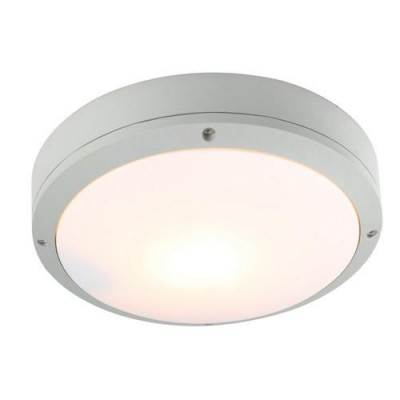A8154PF-2GY Arte lamp СветильникПотолочные<br><br><br>Тип цоколя: E27<br>Цвет арматуры: СЕРЫЙ<br>Количество ламп: 2<br>Диаметр, мм мм: 280<br>Размеры: 27.5*27.5*7.5<br>Длина, мм: 280<br>Высота, мм: 80<br>MAX мощность ламп, Вт: 60W<br>Общая мощность, Вт: 60W
