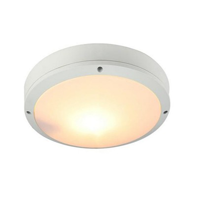 A8154PF-2WH Arte lamp СветильникНастенные<br><br><br>Тип цоколя: E27<br>Количество ламп: 2<br>MAX мощность ламп, Вт: 60W<br>Диаметр, мм мм: 280<br>Размеры: 27.5*27.5*7.5<br>Длина, мм: 280<br>Высота, мм: 80<br>Цвет арматуры: БЕЛЫЙ<br>Общая мощность, Вт: 60W