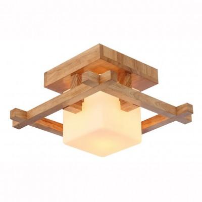 Светильник потолочный Arte lamp A8252PL-1BR WOODSПотолочные<br>Компания «Светодом» предлагает широкий ассортимент люстр от известных производителей. Представленные в нашем каталоге товары выполнены из современных материалов и обладают отличным качеством. Благодаря широкому ассортименту Вы сможете найти у нас люстру под любой интерьер. Мы предлагаем как классические варианты, так и современные модели, отличающиеся лаконичностью и простотой форм. <br>Стильная люстра Arte lamp A8252PL-1BR станет украшением любого дома. Эта модель от известного производителя не оставит равнодушным ценителей красивых и оригинальных предметов интерьера. Люстра Arte lamp A8252PL-1BR обеспечит равномерное распределение света по всей комнате. При выборе обратите внимание на характеристики, позволяющие приобрести наиболее подходящую модель. <br>Купить понравившуюся люстру по доступной цене Вы можете в интернет-магазине «Светодом». Мы предлагаем доставку не только по Москве и Екатеринбурге, но и по всей России.<br><br>Установка на натяжной потолок: Да<br>S освещ. до, м2: 3<br>Крепление: Планка<br>Тип лампы: Накаливания / энергосбережения / светодиодная<br>Тип цоколя: E14<br>Цвет арматуры: коричневый<br>Количество ламп: 1<br>Ширина, мм: 250<br>Размеры: H20xW25xL25<br>Длина, мм: 250<br>Высота, мм: 200<br>MAX мощность ламп, Вт: 60