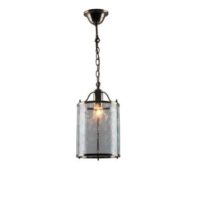 Светильник Arte lamp A8286SP-1AB Brunoодиночные подвесные светильники<br>Отличную модель светильника Arte lamp A8286SP-1AB из серии BRUNO производства Италии возможно купить оптом и в розницу на официальном сайте интернет-магазина Светодом.<br><br>S освещ. до, м2: 3<br>Тип лампы: накаливания / энергосбережения / LED-светодиодная<br>Тип цоколя: E27<br>Количество ламп: 1<br>Диаметр, мм мм: 18<br>Высота, мм: 27<br>MAX мощность ламп, Вт: 60