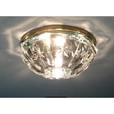 Светильник потолочный Arte lamp A8359PL-1AB BrilliantsХрустальные<br>Встраиваемые светильники – популярное осветительное оборудование, которое можно использовать в качестве основного источника или в дополнение к люстре. Они позволяют создать нужную атмосферу атмосферу и привнести в интерьер уют и комфорт. <br> Интернет-магазин «Светодом» предлагает стильный встраиваемый светильник ARTE Lamp A8359PL-1AB. Данная модель достаточно универсальна, поэтому подойдет практически под любой интерьер. Перед покупкой не забудьте ознакомиться с техническими параметрами, чтобы узнать тип цоколя, площадь освещения и другие важные характеристики. <br> Приобрести встраиваемый светильник ARTE Lamp A8359PL-1AB в нашем онлайн-магазине Вы можете либо с помощью «Корзины», либо по контактным номерам. Мы развозим заказы по Москве, Екатеринбургу и остальным российским городам.<br><br>S освещ. до, м2: 4<br>Крепление: распорный механизм<br>Тип лампы: галогенная<br>Тип цоколя: G9<br>Количество ламп: 1<br>Ширина, мм: 108<br>MAX мощность ламп, Вт: 50<br>Диаметр, мм мм: 108<br>Диаметр врезного отверстия, мм: 55<br>Высота, мм: 40<br>Цвет арматуры: бронзовый