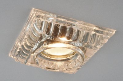 Светильник Arte lamp A8364PL-1CC BrilliantsХрустальные<br>Встраиваемые светильники – популярное осветительное оборудование, которое можно использовать в качестве основного источника или в дополнение к люстре. Они позволяют создать нужную атмосферу атмосферу и привнести в интерьер уют и комфорт.   Интернет-магазин «Светодом» предлагает стильный встраиваемый светильник ARTE Lamp A8364PL-1CC. Данная модель достаточно универсальна, поэтому подойдет практически под любой интерьер. Перед покупкой не забудьте ознакомиться с техническими параметрами, чтобы узнать тип цоколя, площадь освещения и другие важные характеристики.   Приобрести встраиваемый светильник ARTE Lamp A8364PL-1CC в нашем онлайн-магазине Вы можете либо с помощью «Корзины», либо по контактным номерам. Мы развозим заказы по Москве, Екатеринбургу и остальным российским городам.<br><br>S освещ. до, м2: 4<br>Тип лампы: галогенная<br>Тип цоколя: GU10<br>Количество ламп: 1<br>Ширина, мм: 110<br>MAX мощность ламп, Вт: 50<br>Диаметр, мм мм: 110<br>Диаметр врезного отверстия, мм: 60<br>Высота, мм: 110