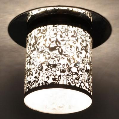 Светильник потолочный Arte lamp A8380PL-3CC Cool IceКруглые<br><br><br>S освещ. до, м2: 4<br>Крепление: распорный механизм<br>Тип товара: Светильник встраиваемый<br>Скидка, %: 76<br>Тип лампы: галогенная<br>Тип цоколя: G4<br>Количество ламп: 3<br>Ширина, мм: 50<br>MAX мощность ламп, Вт: 20<br>Диаметр, мм мм: 50<br>Диаметр врезного отверстия, мм: 55<br>Высота, мм: 40<br>Цвет арматуры: серебристый