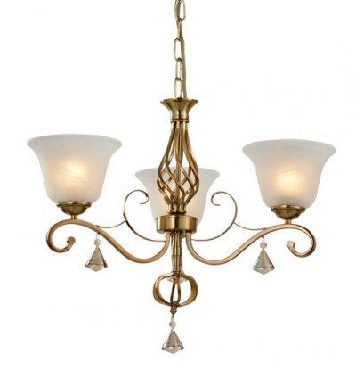 Светильник подвесной Arte lamp A8391LM-3PB CONOПодвесные<br>Компания «Светодом» предлагает широкий ассортимент люстр от известных производителей. Представленные в нашем каталоге товары выполнены из современных материалов и обладают отличным качеством. Благодаря широкому ассортименту Вы сможете найти у нас люстру под любой интерьер. Мы предлагаем как классические варианты, так и современные модели, отличающиеся лаконичностью и простотой форм. <br>Стильная люстра Arte lamp A8391LM-3PB станет украшением любого дома. Эта модель от известного производителя не оставит равнодушным ценителей красивых и оригинальных предметов интерьера. Люстра Arte lamp A8391LM-3PB обеспечит равномерное распределение света по всей комнате. При выборе обратите внимание на характеристики, позволяющие приобрести наиболее подходящую модель. <br>Купить понравившуюся люстру по доступной цене Вы можете в интернет-магазине «Светодом».<br><br>Установка на натяжной потолок: Да<br>S освещ. до, м2: 9<br>Тип цоколя: E27<br>Цвет арматуры: медный<br>Количество ламп: 3<br>Диаметр, мм мм: 560<br>Размеры: H56xW56xL56+шн/цп120<br>Высота, мм: 560 - 1750<br>MAX мощность ламп, Вт: 60