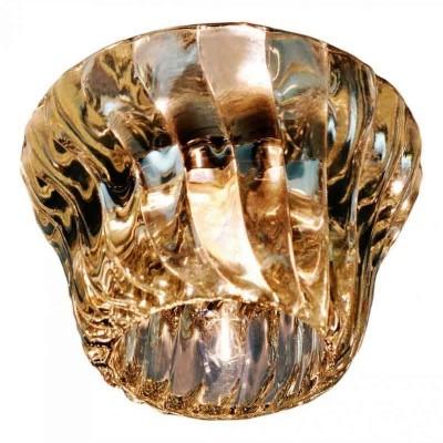 Светильник Arte lamp A8503PL-1CC BrilliantsХрустальные<br>Встраиваемые светильники – популярное осветительное оборудование, которое можно использовать в качестве основного источника или в дополнение к люстре. Они позволяют создать нужную атмосферу атмосферу и привнести в интерьер уют и комфорт.   Интернет-магазин «Светодом» предлагает стильный встраиваемый светильник ARTE Lamp A8503PL-1CC. Данная модель достаточно универсальна, поэтому подойдет практически под любой интерьер. Перед покупкой не забудьте ознакомиться с техническими параметрами, чтобы узнать тип цоколя, площадь освещения и другие важные характеристики.   Приобрести встраиваемый светильник ARTE Lamp A8503PL-1CC в нашем онлайн-магазине Вы можете либо с помощью «Корзины», либо по контактным номерам. Мы развозим заказы по Москве, Екатеринбургу и остальным российским городам.<br><br>Тип лампы: галогенная<br>Тип цоколя: G9<br>MAX мощность ламп, Вт: 50<br>Диаметр, мм мм: 100<br>Диаметр врезного отверстия, мм: 55<br>Высота, мм: 60