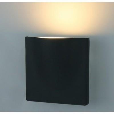 A8506AL-1GY Arte lamp СветильникХай-тек<br><br><br>Цветовая t, К: 3000K<br>Тип цоколя: LED<br>Цвет арматуры: СЕРЫЙ<br>Количество ламп: 1<br>Диаметр, мм мм: 50<br>Размеры: L120*W120*H45<br>Длина, мм: 120<br>Высота, мм: 120<br>MAX мощность ламп, Вт: 6W<br>Общая мощность, Вт: 6W