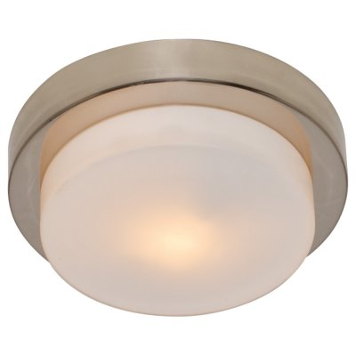 Светильник Arte lamp A8510PL-1SS AquaКруглые<br><br><br>S освещ. до, м2: 2<br>Тип товара: Светильник настенно-потолочный<br>Скидка, %: 44<br>Тип лампы: галогенная / LED-светодиодная<br>Тип цоколя: G9<br>Количество ламп: 1<br>Ширина, мм: 200<br>MAX мощность ламп, Вт: 28<br>Диаметр, мм мм: 200<br>Высота, мм: 60