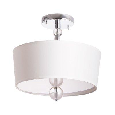 Люстра Arte Lamp A8538PL-3CC Bella