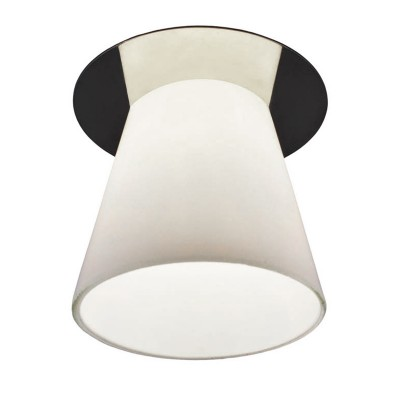 Светильник Arte lamp A8550PL-1CC Cool IceКруглые<br>Встраиваемые светильники – популярное осветительное оборудование, которое можно использовать в качестве основного источника или в дополнение к люстре. Они позволяют создать нужную атмосферу атмосферу и привнести в интерьер уют и комфорт.   Интернет-магазин «Светодом» предлагает стильный встраиваемый светильник ARTE Lamp A8550PL-1CC. Данная модель достаточно универсальна, поэтому подойдет практически под любой интерьер. Перед покупкой не забудьте ознакомиться с техническими параметрами, чтобы узнать тип цоколя, площадь освещения и другие важные характеристики.   Приобрести встраиваемый светильник ARTE Lamp A8550PL-1CC в нашем онлайн-магазине Вы можете либо с помощью «Корзины», либо по контактным номерам. Мы развозим заказы по Москве, Екатеринбургу и остальным российским городам.<br><br>Тип лампы: галогенная<br>Тип цоколя: G9<br>MAX мощность ламп, Вт: 50<br>Диаметр, мм мм: 75<br>Высота, мм: 50