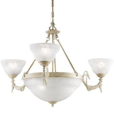 Люстра классика Arte lamp A8777LM-3-3WG Atlas NeoПодвесные<br>Компания «Светодом» предлагает широкий ассортимент люстр от известных производителей. Представленные в нашем каталоге товары выполнены из современных материалов и обладают отличным качеством. Благодаря широкому ассортименту Вы сможете найти у нас люстру под любой интерьер. Мы предлагаем как классические варианты, так и современные модели, отличающиеся лаконичностью и простотой форм.   Стильная люстра Arte lamp A8777LM-3-3WG станет украшением любого дома. Эта модель от известного производителя не оставит равнодушным ценителей красивых и оригинальных предметов интерьера. Люстра Arte lamp A8777LM-3-3WG обеспечит равномерное распределение света по всей комнате. При выборе обратите внимание на характеристики, позволяющие приобрести наиболее подходящую модель.   Купить понравившуюся люстру по доступной цене Вы можете в интернет-магазине «Светодом».<br><br>Установка на натяжной потолок: Да<br>S освещ. до, м2: 16<br>Крепление: Крюк<br>Тип лампы: накаливания / энергосбережения / LED-светодиодная<br>Тип цоколя: E14<br>Количество ламп: 6<br>MAX мощность ламп, Вт: 40<br>Диаметр, мм мм: 820<br>Высота, мм: 490 - 1400<br>Цвет арматуры: серый