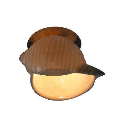 Светильник Arte lamp A8805PL-1WH Cool IceДекоративные<br><br><br>Тип товара: точечный встраиваемый светильник<br>Скидка, %: 86<br>Тип лампы: галогенная<br>Тип цоколя: G9<br>MAX мощность ламп, Вт: 50<br>Диаметр, мм мм: 110<br>Диаметр врезного отверстия, мм: 55<br>Высота, мм: 70