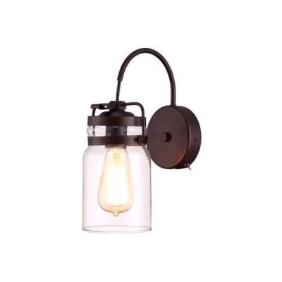 A9179AP-1CK Arte lamp СветильникЛофт<br><br><br>Тип цоколя: E27<br>Цвет арматуры: ШОКОЛАД<br>Количество ламп: 1<br>Диаметр, мм мм: 140<br>Размеры: L33*W13.5*H22<br>Длина, мм: 220<br>Высота, мм: 330<br>MAX мощность ламп, Вт: 60W<br>Общая мощность, Вт: 60W