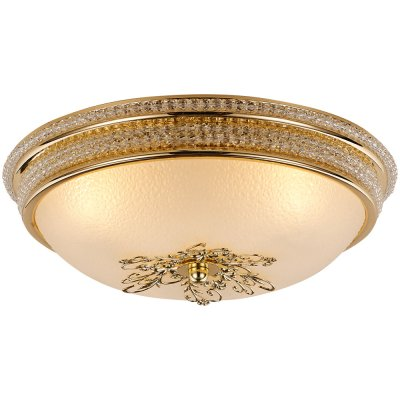 Люстра Arte lamp A9205PL-3GO VassoioПотолочные<br>Компания «Светодом» предлагает широкий ассортимент люстр от известных производителей. Представленные в нашем каталоге товары выполнены из современных материалов и обладают отличным качеством. Благодаря широкому ассортименту Вы сможете найти у нас люстру под любой интерьер. Мы предлагаем как классические варианты, так и современные модели, отличающиеся лаконичностью и простотой форм.  Стильная люстра Arte lamp A9205PL-3GO станет украшением любого дома. Эта модель от известного производителя не оставит равнодушным ценителей красивых и оригинальных предметов интерьера. Люстра Arte lamp A9205PL-3GO обеспечит равномерное распределение света по всей комнате. При выборе обратите внимание на характеристики, позволяющие приобрести наиболее подходящую модель. Купить понравившуюся люстру по доступной цене Вы можете в интернет-магазине «Светодом».<br><br>Установка на натяжной потолок: Ограничено<br>S освещ. до, м2: 8<br>Крепление: Планка<br>Тип лампы: галогенная / LED-светодиодная<br>Тип цоколя: G9<br>Количество ламп: 3<br>MAX мощность ламп, Вт: 40<br>Диаметр, мм мм: 350<br>Высота, мм: 100<br>Цвет арматуры: золотой