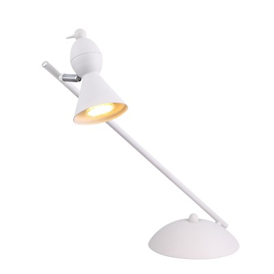 A9229LT-1WH Arte lamp СветильникСовременные<br><br><br>Тип цоколя: GU10<br>Цвет арматуры: БЕЛЫЙ<br>Количество ламп: 1<br>Диаметр, мм мм: 180<br>Размеры: L44*W18*H47<br>Длина, мм: 440<br>Высота, мм: 470<br>MAX мощность ламп, Вт: 50W<br>Общая мощность, Вт: 50W
