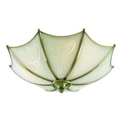 Люстра потолочная Arte lamp A9242PL-3AB UmbrellaАрхив<br><br><br>S освещ. до, м2: 12<br>Крепление: пластина<br>Тип лампы: накаливания / энергосбережения / LED-светодиодная<br>Тип цоколя: E27<br>Цвет арматуры: бронза<br>Количество ламп: 3<br>Ширина, мм: 420<br>Диаметр, мм мм: 420<br>Высота, мм: 200<br>MAX мощность ламп, Вт: 60