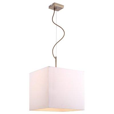 Светильник Arte lamp A9247SP-1AB CubesПодвесные<br>Компания «Светодом» предлагает широкий ассортимент люстр от известных производителей. Представленные в нашем каталоге товары выполнены из современных материалов и обладают отличным качеством. Благодаря широкому ассортименту Вы сможете найти у нас люстру под любой интерьер. Мы предлагаем как классические варианты, так и современные модели, отличающиеся лаконичностью и простотой форм.  Стильная люстра Arte lamp A9247SP-1AB станет украшением любого дома. Эта модель от известного производителя не оставит равнодушным ценителей красивых и оригинальных предметов интерьера. Люстра Arte lamp A9247SP-1AB обеспечит равномерное распределение света по всей комнате. При выборе обратите внимание на характеристики, позволяющие приобрести наиболее подходящую модель. Купить понравившуюся люстру по доступной цене Вы можете в интернет-магазине «Светодом». Мы предлагаем доставку не только по Москве и Екатеринбурге, но и по всей России.<br><br>Установка на натяжной потолок: Да<br>S освещ. до, м2: 4<br>Крепление: Планка<br>Тип лампы: накаливания / энергосбережения / LED-светодиодная<br>Тип цоколя: E27<br>Количество ламп: 1<br>Ширина, мм: 350<br>MAX мощность ламп, Вт: 60<br>Диаметр, мм мм: 350<br>Длина цепи/провода, мм: 680<br>Высота, мм: 320