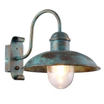 A9255AP-1BG Arte lamp СветильникЛофт<br><br><br>Тип цоколя: E27<br>Количество ламп: 1<br>MAX мощность ламп, Вт: 60W<br>Диаметр, мм мм: 220<br>Размеры: L32*W20*H25<br>Длина, мм: 310<br>Высота, мм: 250<br>Цвет арматуры: СТАРАЯ МЕДЬ<br>Общая мощность, Вт: 60W