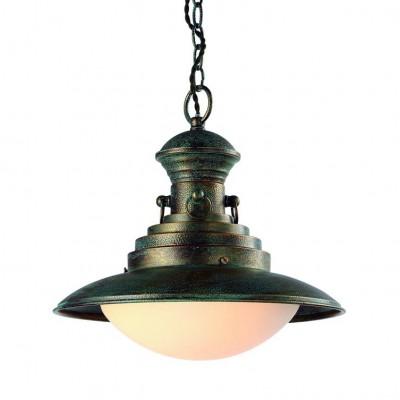 A9256SP-1BG Arte lamp СветильникОдиночные<br><br><br>Крепление: Планка<br>Тип цоколя: E27<br>Цвет арматуры: СТАРАЯ МЕДЬ<br>Количество ламп: 1<br>Диаметр, мм мм: 360<br>Длина цепи/провода, мм: 500<br>Размеры: ?36*H92<br>Длина, мм: 360<br>Высота, мм: 340<br>MAX мощность ламп, Вт: 60W<br>Общая мощность, Вт: 60W