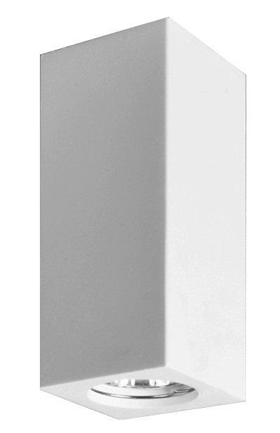 Светильник стакан белый Arte Lamp A9263PL-1WHсветильники стаканы потолочные<br>Светильник стакан белый Arte Lamp A9263PL-1WH сделает Ваш интерьер современным, стильным и запоминающимся! Наиболее функционально и эстетически привлекательно модель будет смотреться в гостиной, зале, холле или другой комнате. А в комплекте с люстрой и торшером из этой же коллекции, сделает помещение по-дизайнерски профессиональным и законченным.