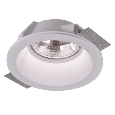 Точечный светильник Arte lamp A9270PL-1WH InvisibleГипсовые<br>Встраиваемые светильники – популярное осветительное оборудование, которое можно использовать в качестве основного источника или в дополнение к люстре. Они позволяют создать нужную атмосферу атмосферу и привнести в интерьер уют и комфорт.   Интернет-магазин «Светодом» предлагает стильный встраиваемый светильник ARTE Lamp A9270PL-1WH. Данная модель достаточно универсальна, поэтому подойдет практически под любой интерьер. Перед покупкой не забудьте ознакомиться с техническими параметрами, чтобы узнать тип цоколя, площадь освещения и другие важные характеристики.   Приобрести встраиваемый светильник ARTE Lamp A9270PL-1WH в нашем онлайн-магазине Вы можете либо с помощью «Корзины», либо по контактным номерам. Мы развозим заказы по Москве, Екатеринбургу и остальным российским городам.<br><br>S освещ. до, м2: 4<br>Тип лампы: Галогеновые<br>Тип цоколя: G53<br>MAX мощность ламп, Вт: 50<br>Диаметр, мм мм: 200<br>Высота, мм: 75<br>Цвет арматуры: белый