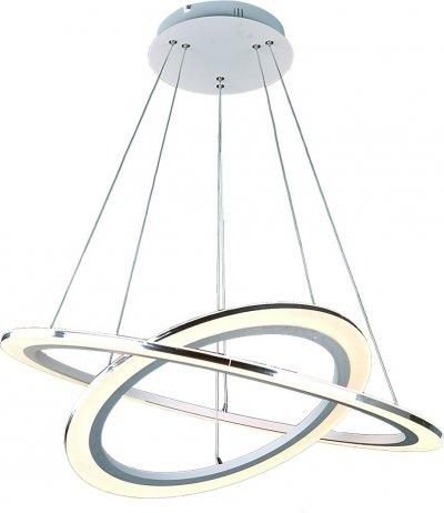 Светильник подвесной Arte lamp A9305SP-2WH ROTONDOПодвесные<br>Компания «Светодом» предлагает широкий ассортимент люстр от известных производителей. Представленные в нашем каталоге товары выполнены из современных материалов и обладают отличным качеством. Благодаря широкому ассортименту Вы сможете найти у нас люстру под любой интерьер. Мы предлагаем как классические варианты, так и современные модели, отличающиеся лаконичностью и простотой форм. <br>Стильная люстра Arte lamp A9305SP-2WH станет украшением любого дома. Эта модель от известного производителя не оставит равнодушным ценителей красивых и оригинальных предметов интерьера. Люстра Arte lamp A9305SP-2WH обеспечит равномерное распределение света по всей комнате. При выборе обратите внимание на характеристики, позволяющие приобрести наиболее подходящую модель. <br>Купить понравившуюся люстру по доступной цене Вы можете в интернет-магазине «Светодом». Мы предлагаем доставку не только по Москве и Екатеринбурге, но и по всей России.<br><br>Установка на натяжной потолок: Да<br>S освещ. до, м2: 16<br>Крепление: Планка<br>Тип лампы: Накаливания / энергосбережения / светодиодная<br>Тип цоколя: LED<br>Цвет арматуры: белый<br>Количество ламп: 2<br>Диаметр, мм мм: 700<br>Размеры: H3xW70xL70+шн/цп130<br>Высота, мм: 30 - 1300<br>MAX мощность ламп, Вт: 40