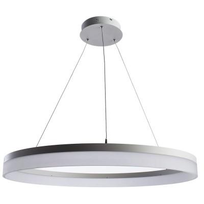 Светильник Arte lamp A9308SP-1WH ROTONDOПод заказ<br>Компания «Светодом» предлагает широкий ассортимент люстр от известных производителей. Представленные в нашем каталоге товары выполнены из современных материалов и обладают отличным качеством. Благодаря широкому ассортименту Вы сможете найти у нас люстру под любой интерьер. Мы предлагаем как классические варианты, так и современные модели, отличающиеся лаконичностью и простотой форм. <br>Стильная люстра Arte lamp A9308SP-1WH станет украшением любого дома. Эта модель от известного производителя не оставит равнодушным ценителей красивых и оригинальных предметов интерьера. Люстра Arte lamp A9308SP-1WH обеспечит равномерное распределение света по всей комнате. При выборе обратите внимание на характеристики, позволяющие приобрести наиболее подходящую модель. <br>Купить понравившуюся люстру по доступной цене Вы можете в интернет-магазине «Светодом». Мы предлагаем доставку не только по Москве и Екатеринбурге, но и по всей России.<br><br>Установка на натяжной потолок: Да<br>S освещ. до, м2: 1<br>Крепление: Планка<br>Тип лампы: LED<br>Тип цоколя: LED<br>Количество ламп: 1<br>MAX мощность ламп, Вт: 50<br>Размеры: H12xW80xL80+шн/цп130<br>Цвет арматуры: белый