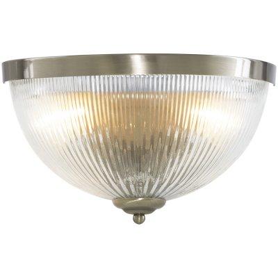 Светильник бра Arte Lamp A9366AP-2AB American DinerРустика<br><br><br>S освещ. до, м2: 8<br>Тип лампы: накаливания / энергосбережения / LED-светодиодная<br>Тип цоколя: E14<br>Количество ламп: 2<br>Ширина, мм: 300<br>MAX мощность ламп, Вт: 60<br>Диаметр, мм мм: 200<br>Высота, мм: 180<br>Цвет арматуры: бронзовый