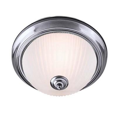 Люстра Arte Lamp A9366PL-2SS American DinerПотолочные<br>Потолочный светильник Arte Lamp A9366PL-2SS от ведущего итальянского производителя – настоящая находка для компактных и стильных интерьеров! Во-первых, изделие представлено в безупречном классическом варианте, универсальном для любых пространств. Во-вторых, компактные размеры конструкции позволят не нагромождать пространство габаритными или вычурными деталями. В-третьих, отменное европейское качество не разочарует хозяев безупречного интерьера. Потолочный светильник Arte Lamp A9366PL-2SS – это выбор в пользу лаконичной классики, способной покорить каждого ценителя непревзойдённого и просторного интерьера! Порадуйте свой дом приятным светом в достойном обрамлении! Тем более, когда оно возможно по особенно привлекательной цене.<br><br>Установка на натяжной потолок: Ограничено<br>S освещ. до, м2: 8<br>Крепление: Планка<br>Тип лампы: накаливания / энергосбережения / LED-светодиодная<br>Тип цоколя: E14<br>Количество ламп: 2<br>Ширина, мм: 300<br>MAX мощность ламп, Вт: 60<br>Диаметр, мм мм: 300<br>Высота, мм: 150<br>Цвет арматуры: серый