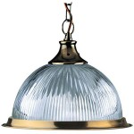 Светильник Arte lamp A9366SP-1AB American Diner