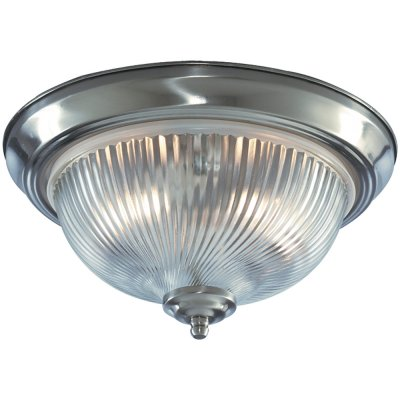 Светильник Arte lamp A9370PL-2SS AquaПотолочные<br>Компания «Светодом» предлагает широкий ассортимент люстр от известных производителей. Представленные в нашем каталоге товары выполнены из современных материалов и обладают отличным качеством. Благодаря широкому ассортименту Вы сможете найти у нас люстру под любой интерьер. Мы предлагаем как классические варианты, так и современные модели, отличающиеся лаконичностью и простотой форм. <br>Стильная люстра Arte lamp A9370PL-2SS станет украшением любого дома. Эта модель от известного производителя не оставит равнодушным ценителей красивых и оригинальных предметов интерьера. Люстра Arte lamp A9370PL-2SS обеспечит равномерное распределение света по всей комнате. При выборе обратите внимание на характеристики, позволяющие приобрести наиболее подходящую модель. <br>Купить понравившуюся люстру по доступной цене Вы можете в интернет-магазине «Светодом».<br><br>Установка на натяжной потолок: Ограничено<br>S освещ. до, м2: 4<br>Крепление: Планка<br>Тип лампы: накаливания / энергосбережения / LED-светодиодная<br>Тип цоколя: E14<br>Количество ламп: 1<br>Ширина, мм: 300<br>MAX мощность ламп, Вт: 60<br>Диаметр, мм мм: 300<br>Высота, мм: 150<br>Цвет арматуры: серый