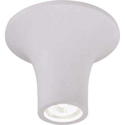 Точечный светильник Arte lamp A9460PL-1WH TuboГипсовые<br>Встраиваемые светильники – популярное осветительное оборудование, которое можно использовать в качестве основного источника или в дополнение к люстре. Они позволяют создать нужную атмосферу атмосферу и привнести в интерьер уют и комфорт. <br> Интернет-магазин «Светодом» предлагает стильный встраиваемый светильник ARTE Lamp A9460PL-1WH. Данная модель достаточно универсальна, поэтому подойдет практически под любой интерьер. Перед покупкой не забудьте ознакомиться с техническими параметрами, чтобы узнать тип цоколя, площадь освещения и другие важные характеристики. <br> Приобрести встраиваемый светильник ARTE Lamp A9460PL-1WH в нашем онлайн-магазине Вы можете либо с помощью «Корзины», либо по контактным номерам. Мы развозим заказы по Москве, Екатеринбургу и остальным российским городам.<br><br>S освещ. до, м2: 3<br>Тип лампы: Галогеновые<br>Тип цоколя: GU10<br>Цвет арматуры: белый<br>Количество ламп: 1<br>Диаметр, мм мм: 167<br>Высота, мм: 90<br>MAX мощность ламп, Вт: 35