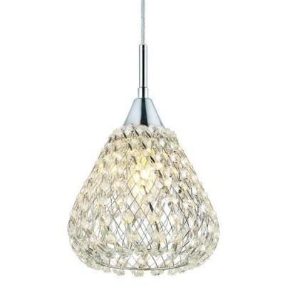 A9466SP-1CC Arte lamp СветильникОдиночные<br><br><br>Крепление: Планка<br>Тип цоколя: E14<br>Количество ламп: 1<br>MAX мощность ламп, Вт: 40W<br>Диаметр, мм мм: 170<br>Длина цепи/провода, мм: 900<br>Размеры: ?16*H120<br>Длина, мм: 170<br>Высота, мм: 260<br>Цвет арматуры: Серебристый хром<br>Общая мощность, Вт: 40W