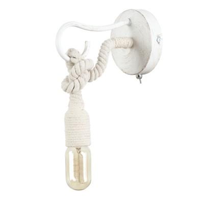Купить Светильник Arte Lamp A9477AP-1WG, ARTELamp, Италия