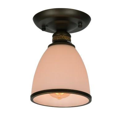 A9518PL-1BA Arte lamp СветильникПотолочные<br><br><br>Тип лампы: Накаливания / энергосбережения / светодиодная<br>Тип цоколя: E27<br>Цвет арматуры: АНТИЧНЫЙ ЧЕРНЫЙ<br>Количество ламп: 3<br>Диаметр, мм мм: 150<br>Размеры: D170<br>Длина, мм: 150<br>Высота, мм: 220<br>MAX мощность ламп, Вт: 40W<br>Общая мощность, Вт: 40W
