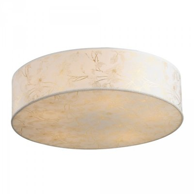 Люстра Arte lamp A9522PL-3WG NuvolaПотолочные<br>Компания «Светодом» предлагает широкий ассортимент люстр от известных производителей. Представленные в нашем каталоге товары выполнены из современных материалов и обладают отличным качеством. Благодаря широкому ассортименту Вы сможете найти у нас люстру под любой интерьер. Мы предлагаем как классические варианты, так и современные модели, отличающиеся лаконичностью и простотой форм.  Стильная люстра Arte lamp A9522PL-3WG станет украшением любого дома. Эта модель от известного производителя не оставит равнодушным ценителей красивых и оригинальных предметов интерьера. Люстра Arte lamp A9522PL-3WG обеспечит равномерное распределение света по всей комнате. При выборе обратите внимание на характеристики, позволяющие приобрести наиболее подходящую модель. Купить понравившуюся люстру по доступной цене Вы можете в интернет-магазине «Светодом».<br><br>Установка на натяжной потолок: Ограничено<br>S освещ. до, м2: 8<br>Крепление: Планка<br>Тип лампы: накаливания / энергосбережения / LED-светодиодная<br>Тип цоколя: E14<br>Цвет арматуры: белый с золотистой патиной<br>Количество ламп: 3<br>Ширина, мм: 600<br>Диаметр, мм мм: 600<br>Высота, мм: 180<br>MAX мощность ламп, Вт: 40