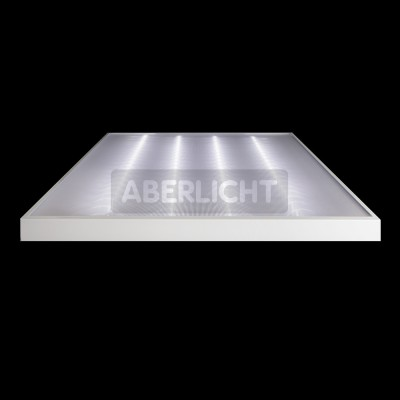 Светодиодный светильник ABERLICHT ACE-25/120 PR NW (Опал), 595x595x30mm, 36Вт, 3800Лм, 5000K, (0058)Cсветодиодные потолочные светильники 600х600<br><br><br>Цветовая t, К: 5000<br>Тип лампы: LED - светодиодная<br>Тип цоколя: LED, встроенные светодиоды<br>Ширина, мм: 595<br>Высота полная, мм: 30<br>Длина, мм: 595<br>MAX мощность ламп, Вт: 36