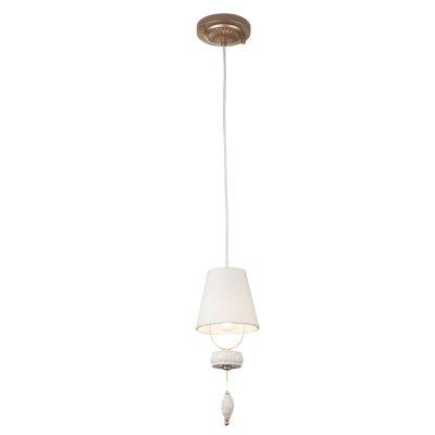Купить Подвесной светильник Maytoni ARM006PL-01G Roma, Германия, Металл