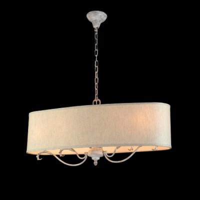 Купить Светильник Maytoni ARM026-04-W, Германия